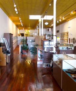 Museum_interior2