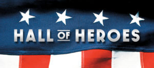 RATON MUSEUM PRESENTS: HALL OF HEROES @ The Raton Museum